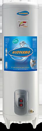 Eléctrico 130